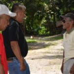 Makilala rubber farmer reaps the benefits of Flagship Project on Rubber Development