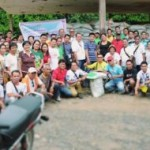 MASO DISTRIBUTES FARM INPUTS TO DROUGHT AFFECTED FARMERS IN MAKILALA
