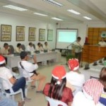 State of the Municipality Address of Hon. Rudy S. Caoagdan, DPA TOWARDS INCLUSIVE GROWTH AND DEVELOPMENTState of the Municipality Address delivered by the Honorable Mayor Rudy S. Caoagdan, DPA before the Members of the Sangguniang Bayan on November 7, 2017.